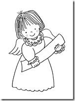 angeles navidad  (4)