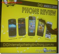 Dgi gadget review