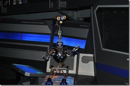 06-02-11 Hollywood Studios 027