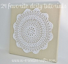 doily tutorials[9]