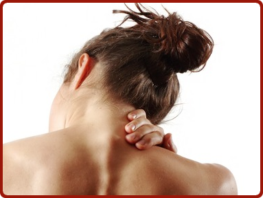 Important Tips Manage Your Chronic Pain