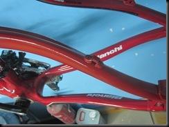 Bianchi5