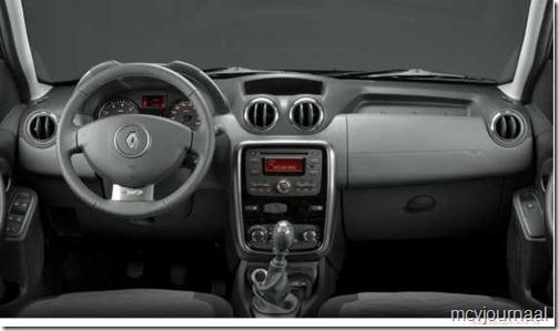 Renault Duster 2012 03