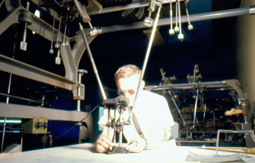 Scientist 1966.jpg
