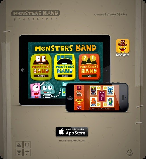 monster_band mzl.ehtcrgur mb-devices
