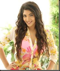 Bhanu Hot Photo Shoot Stills