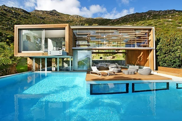 spa house by metropolis design 1[4]