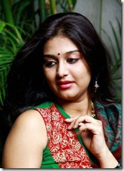 Peranmai Actress Devasrri Photoshoot Pics