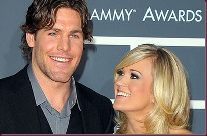 mike-fisher-carrie-underwood