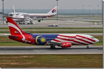 malaysia_2