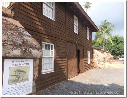 MauiLanaiSF2014 094