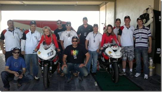 Moto 1000GP Sta Cruz 2011 (43)