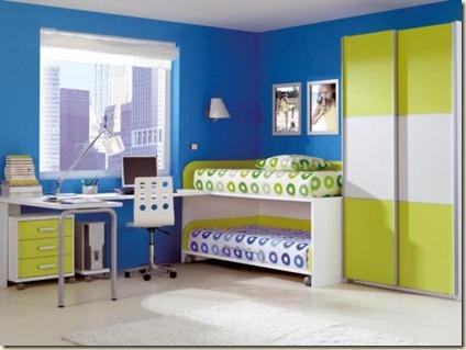 muebles juveniles-lk