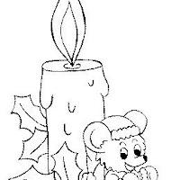 sinos vela de natal (82).jpg