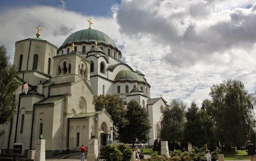 Sant Sava.jpg