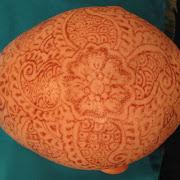 Henna-after-4.jpg