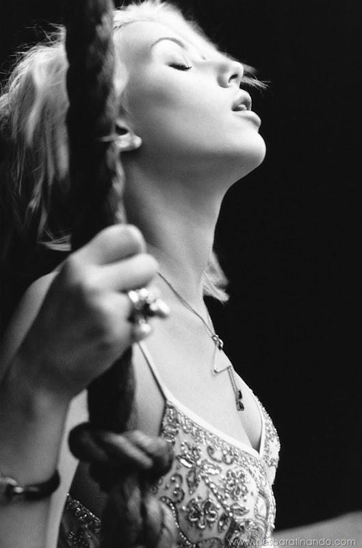 scarlett-johansson-linda-sensual-sexy-sexdutora-tits-boobs-boob-peitos-desbaratinando-sexta-proibida (429)