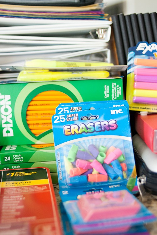 back to school supplies blog-8