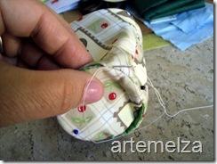 artemelza - xicara porta chá -76