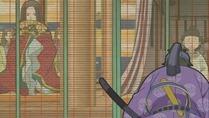 [CR] Utakoi - 01 [1280x720].mkv_snapshot_12.28_[2012.07.03_14.20.25]