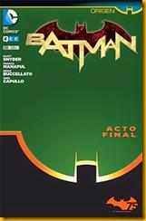cubierta_batman_num30.indd