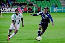 20121030 - FC Groningen - ADO Den Haag - 010.jpg