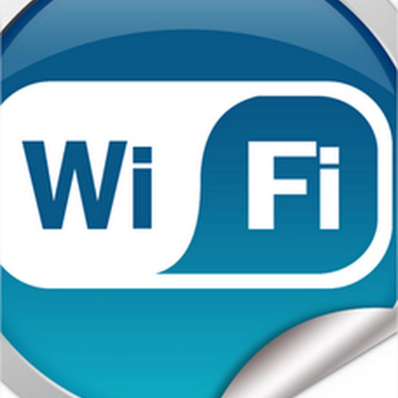 8 consejos para acelerar el internet en casa