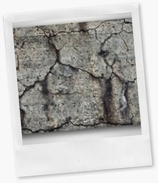 _63797499_c0118528-cracks_in_concrete-spl