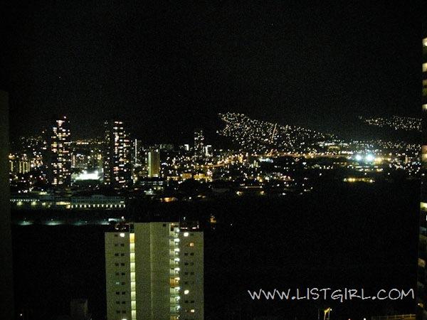 20111211-IMG_9080_600