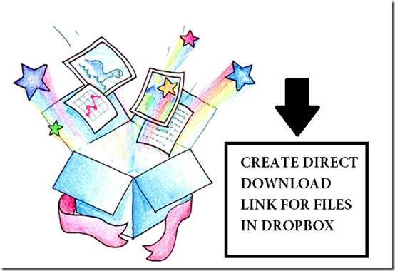 direct-download-link-dropbox