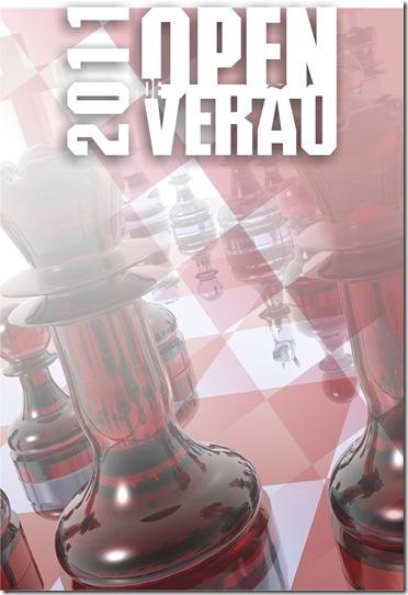 Open Verao 2011 GDR 2