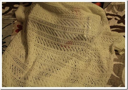 stitch fix 005