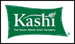 KASHI_logo