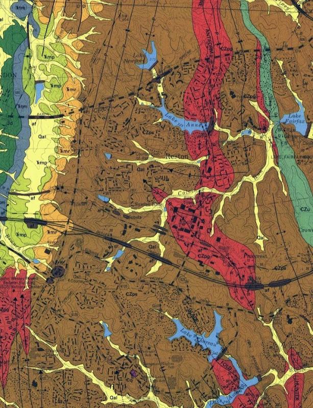 fault map.jpg