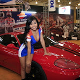 hot import nights manila models (198).JPG