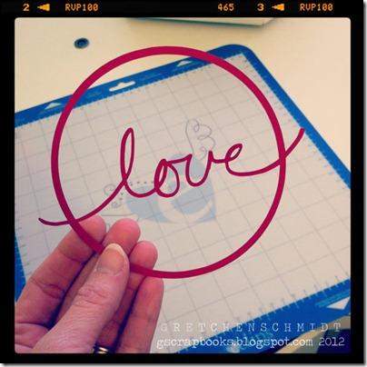 4-24-love