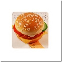 kawaii-squishy-burger-crispy-chicken-with-pickle-cheese-sandwich-strap-cell-phone-charm