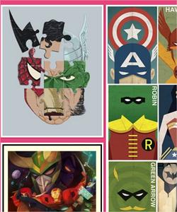 Cómo crear una galería de imágenes estilo Pinterest