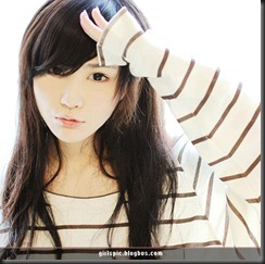 Ren_Si_Lu80910012
