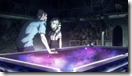 Death Parade - 12.mkv_snapshot_16.41_[2015.03.29_18.59.25]