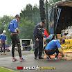 2012-07-29 extraliga lavicky 056.jpg