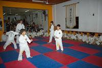 Examen Mayo 2009 - 020.jpg