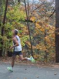Jogging-for-mental-health