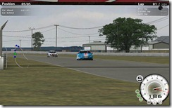 Race_Steam 2011-08-21 22-06-52-55