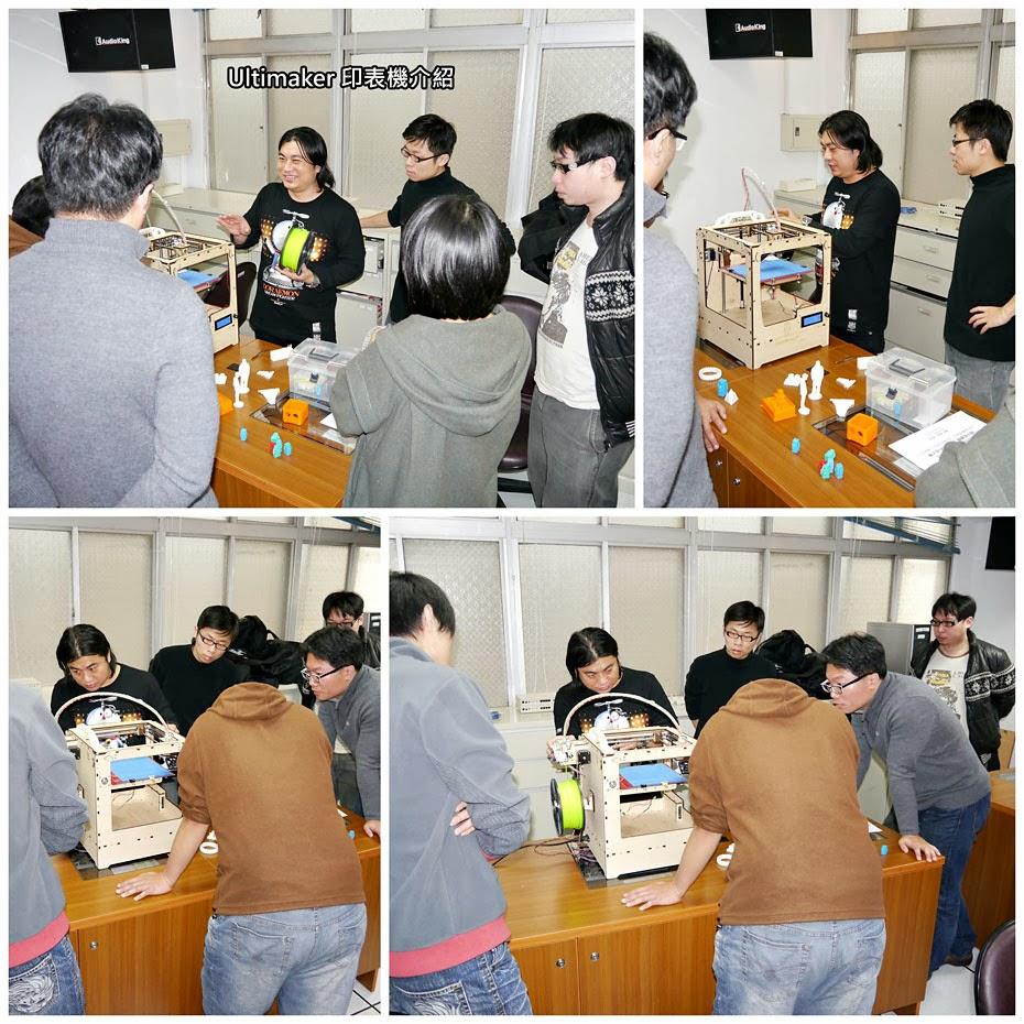 20140111_05.jpg