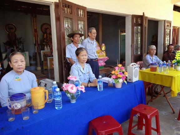 QuangNamDot2_Ngay3_13.JPG