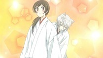 [HorribleSubs] Kamisama Kiss - 12 [720p].mkv_snapshot_09.44_[2012.12.21_10.42.03]