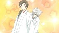 [HorribleSubs] Kamisama Kiss - 12 [720p].mkv_snapshot_09.44_[2012.12.21_10.42.03]