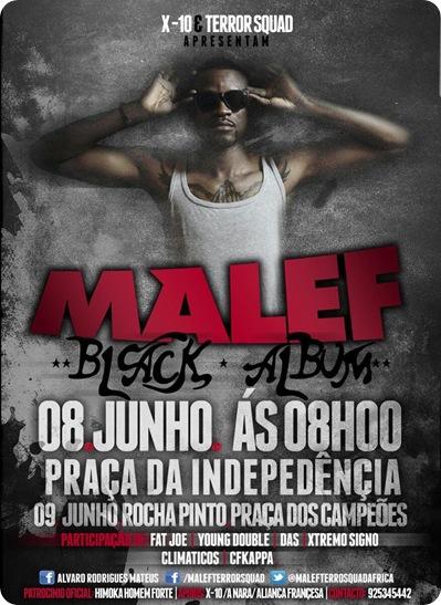 malef-black-album