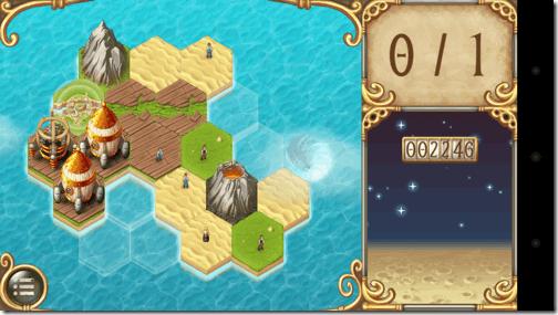 Rocket Island-01